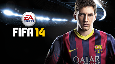http://murniagames.blogspot.co.id/2016/11/download-game-fifa-14-legacy-edition.html
