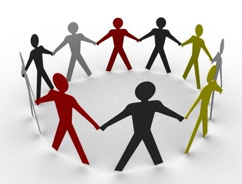 Teori dan Pengertian Perubahan Sosial