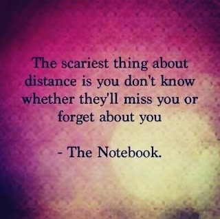 100 Best Heart Touching I Miss You Quotes | Missing You Quotes for Someone