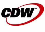 cdw_internships_paid