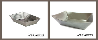 Food plate, paper tray, stainless steel tray, bread basket