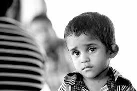 Faktor-faktor Penyebab Child Abuse Menurut Para Ahli