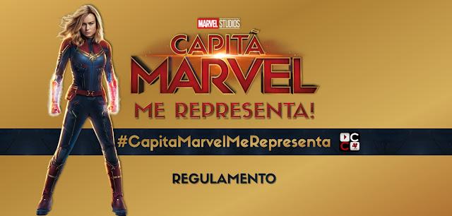 http://www.cineecia.com/2019/03/campanha-capita-marvel-me-representa.html