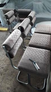 service sofa daerah pamulang