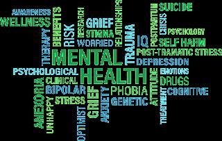 mental-health-image-typography