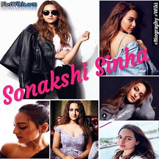 Sonakshi Sinha image bioswikis