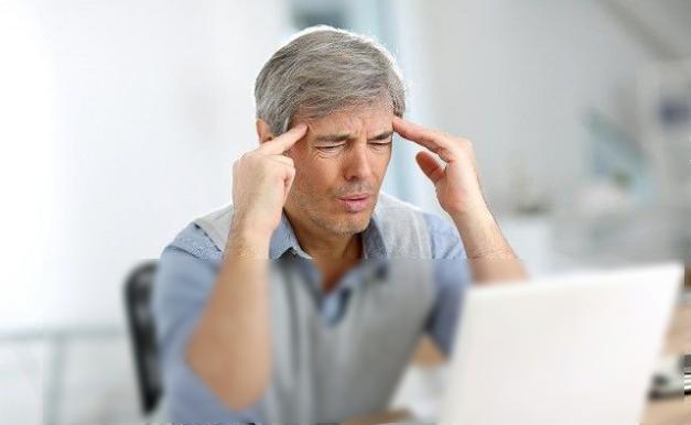 50 Nama Obat Sakit Kepala Di Apotik Bagus Paling Dipercaya