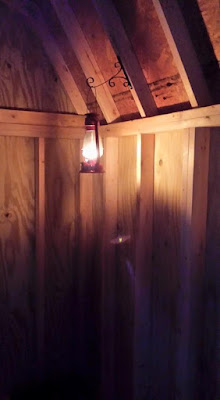 lantern, off grid, camping, cabin, cabin in the woods, tiny house, tinyhouse, rustic, country