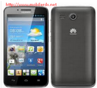 Huawei Y511-U30 Flash Tool Download With Driver
