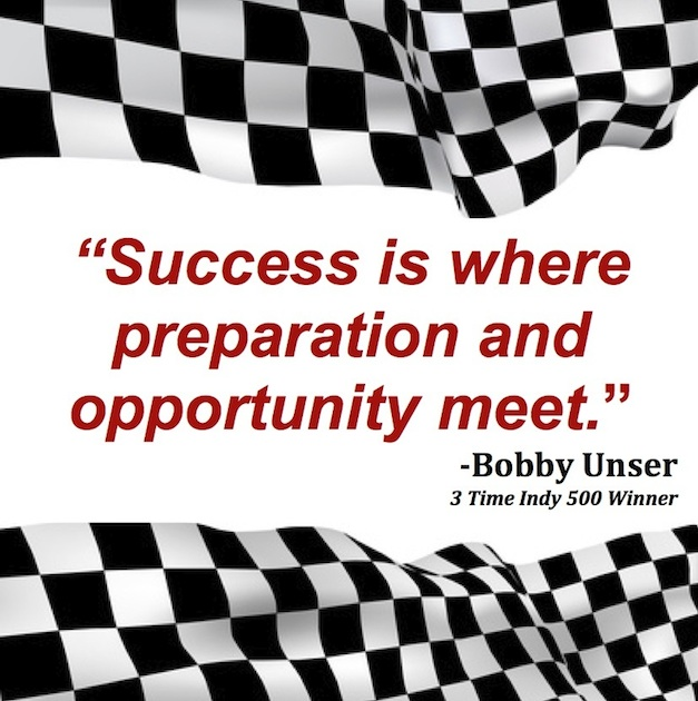 1000 images about Quotes on Sports Success on Pinterest