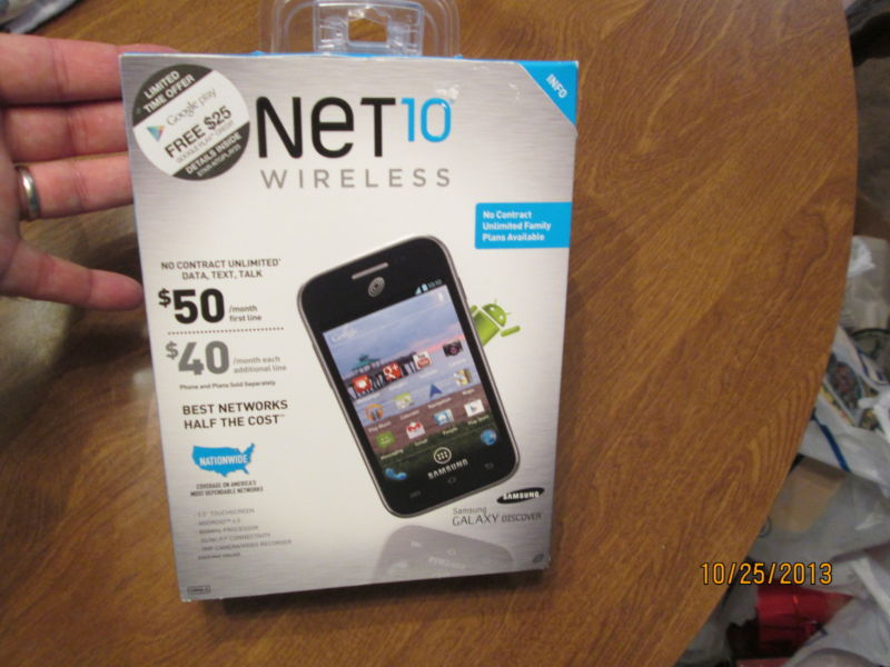 How To Reset A Zte Tracfone