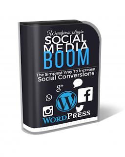 social_media_boom_wordpress_plugin