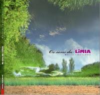 http://musicaengalego.blogspot.com.es/2009/01/os-sons-da-limia.html