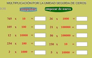 http://www.primaria.librosvivos.net/actividades/flashActividadesPrimariaPub/examen.swf?idejecucion=207138