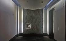 "View Thirteenth Floor ""urbane And Energizing"""