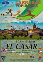 http://calendariocarrerascavillanueva.blogspot.com/2018/08/fecha-15092018-hora-1900-lugar-el-casar.html