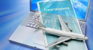 Apa Saja Keuntungan Asuransi Travel Dan Bagaimana Cara Klaim Asuransi Travel?