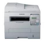 Samsung SCX-4727FD Driver Download