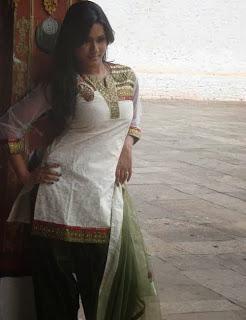 Sexy BD Model Actress Eamin Haque Bobby Exclusive hot Photos, Picture