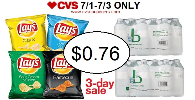 http://www.cvscouponers.com/2018/07/hot-lays-chips-or-just-basics-water-24.html