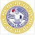Lowongan Dosen Tetap Non PNS Universitas Airlangga (Unair) – Agustus 2016