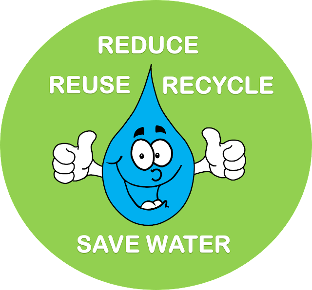 poster for water conservation, Poster for Save Water