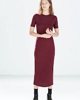 Usted puede hacerlo usando la tela adecuada y el molde básico del vestido.