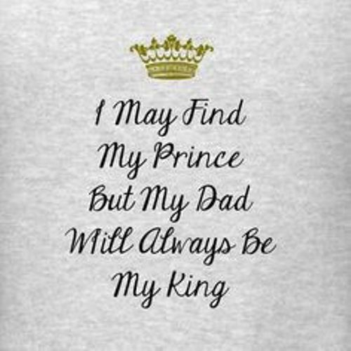 My Dad Is My Hero Quotes Images Amp Poems For Fathers