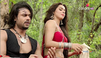 Madhurima Tulli Stunning TV Show Actress in beautiful Pink Saree ~  Exclusive Galleries 034.jpg
