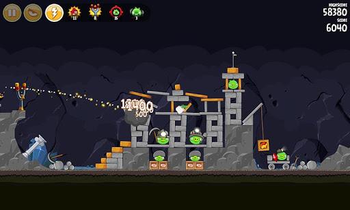 download game mod apk zippy