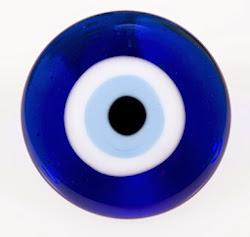 Top Greek Evil Eye Tattoo Images for Pinterest Tattoos