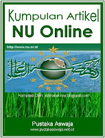 https://ashakimppa.blogspot.com/2013/07/download-ebook-kumpulan-artikel-nu.html