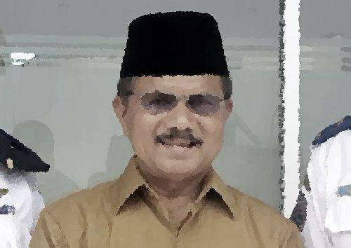 [Depht Report] Demo Tarok City Tak Menggentarkan Ali Mukhni