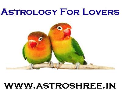 jyotish margdarshan,  lovers astrology