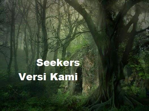 Seekers Versi Kami