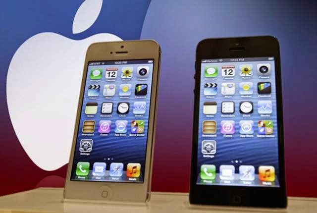 iOS Bugs Make Apple Devices Vulnerable to Attacks