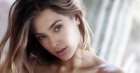 Actress Gal Gadot Turns 32 And These Are Her Best Photos Policy Care Insurance Renewal Premium Claim Mortgage Attorney Lawyer Exchange Medical Bank Share