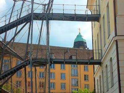 Dresden Reise schönes Elbflorenz Veranstaltungstipps