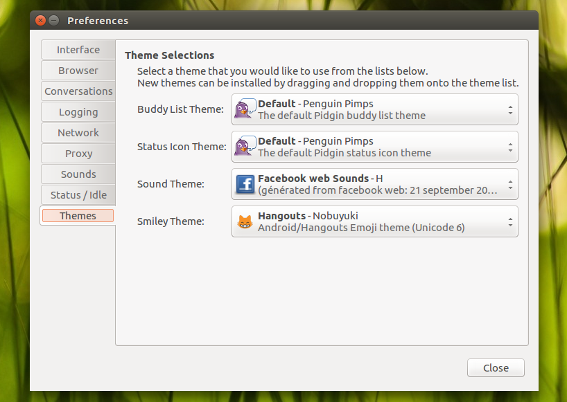 skype for business web plugin ubuntu