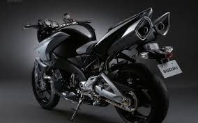 Free Hd Wallpaper Of Sports Bike Images Collection 59