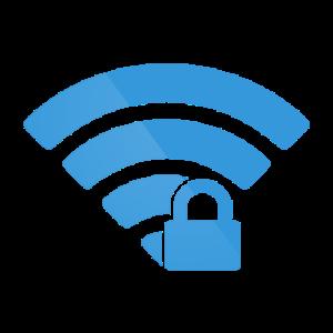 Hotspot Shield VPN Elite 6 20 10 With Crack Free Download
