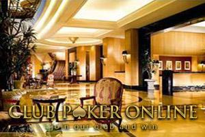 Hotel Favorit Para Pejabat Indonesia Untuk Eksekusi Birahi