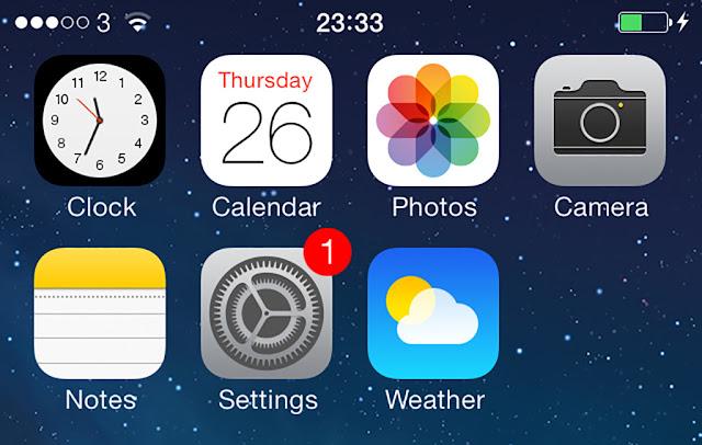 iphone-uygulama-guncellerken-oncelik-verme
