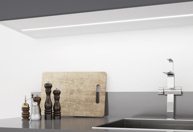 iluminación-leds-para-cocina-cucine-oggi