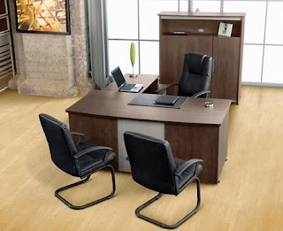 OFM Modern Office Furniture
