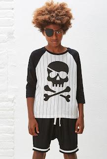https://alvaforkids.com/es/camisetas-y-sudaderas/3814-camiseta-beisbol-rayas-pirata-con-parche.html