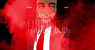 Mavado - Father God. mp3