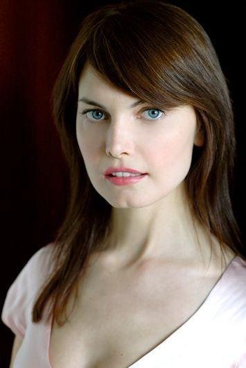 Greta Cavazzoni