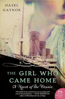 http://www.amazon.com/Girl-Who-Came-Home-Titanic-ebook/dp/B00FDRUZFK/ref=sr_1_1?s=books&ie=UTF8&qid=1434225847&sr=1-1&keywords=the+girl+who+came+home