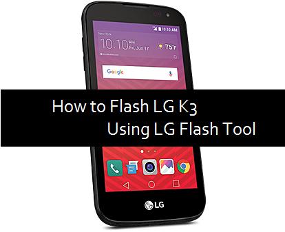lg flash tool 1.1 crack download